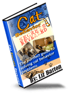 Secret of Cats Ebook